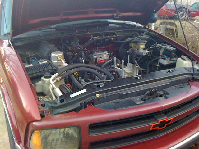 85diesel6 2 furthermore 78 Mustang Solenoid Wiring moreover Funny 20safety furthermore 25521 Olds 455 Vacuum Identification Diagram as well Chevy Starter Solenoid Diagram. on 84 corvette transmission wiring